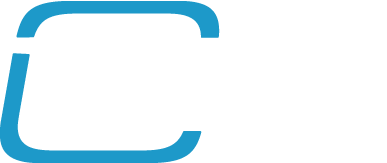 TOP – Private lease logo
